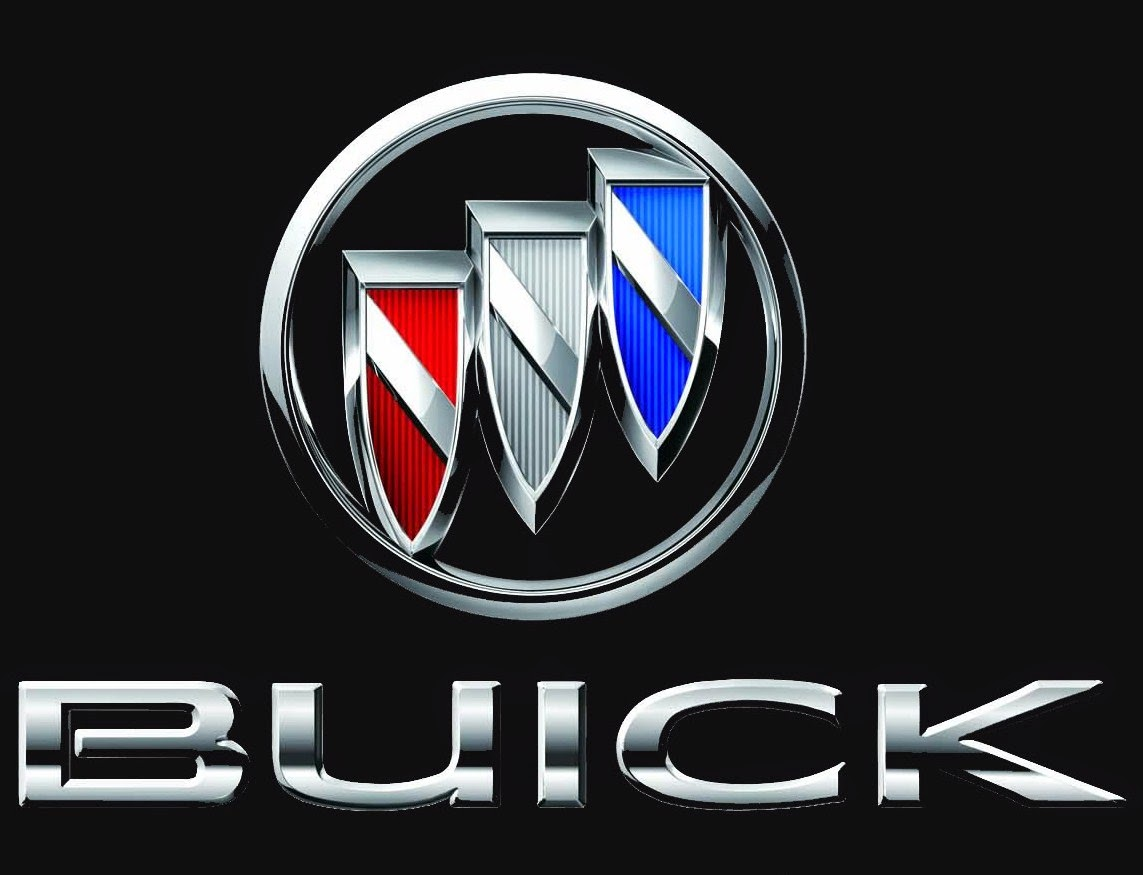Social Media Autos Buick Sales