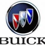 Find Buick Sales & Service